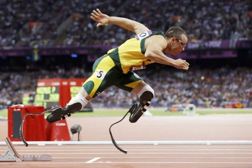Why did he do this, asks Pistorius girlfriend's mom
