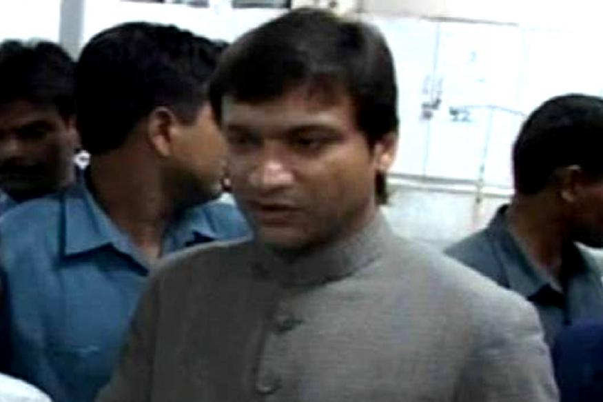 Hate speech: Owaisi's voice recorded for forensic test