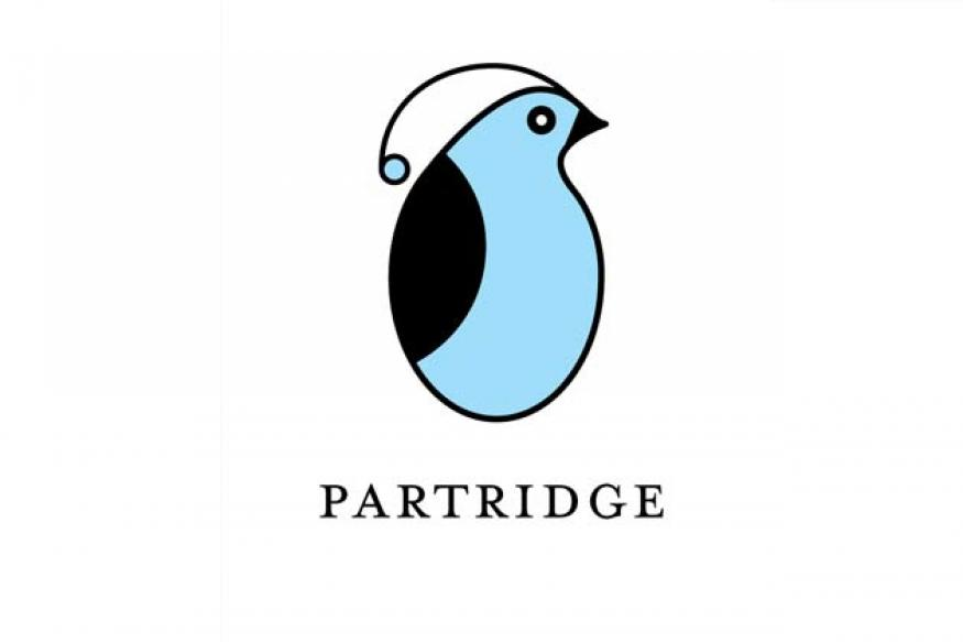 Penguin debuts a new self-publishing imprint in India