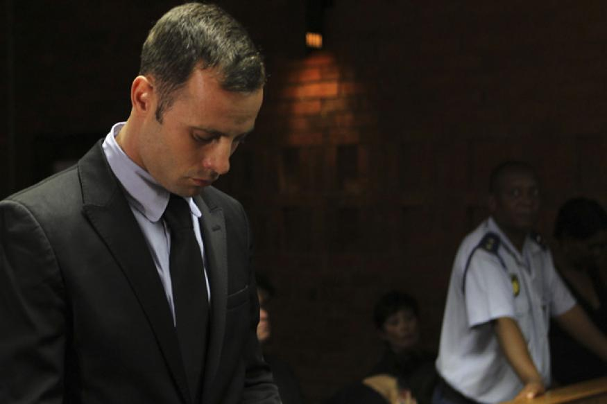 No inconsistencies in Pistorius account: Police after second hearing