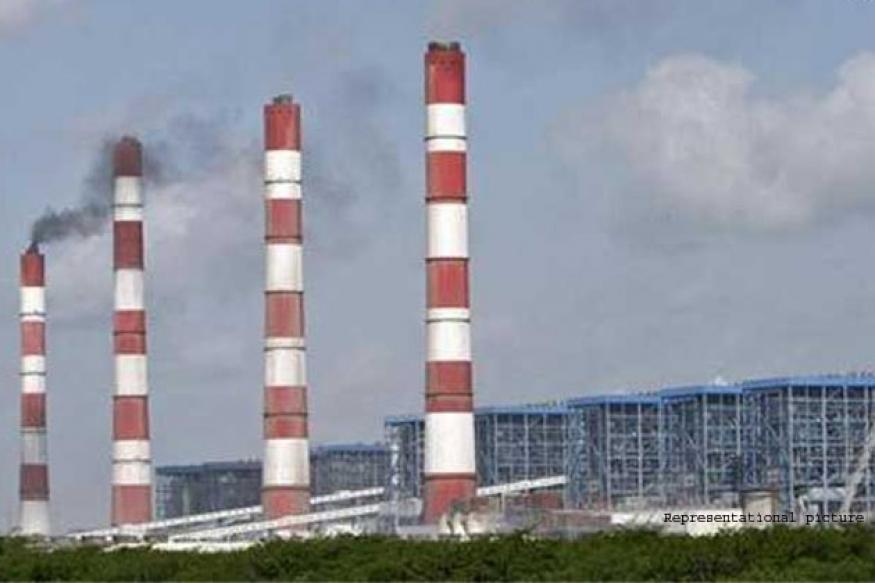 Haryana set to get its first atomic power plant