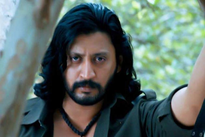 Not working with Prashanth: Director Rajamouli