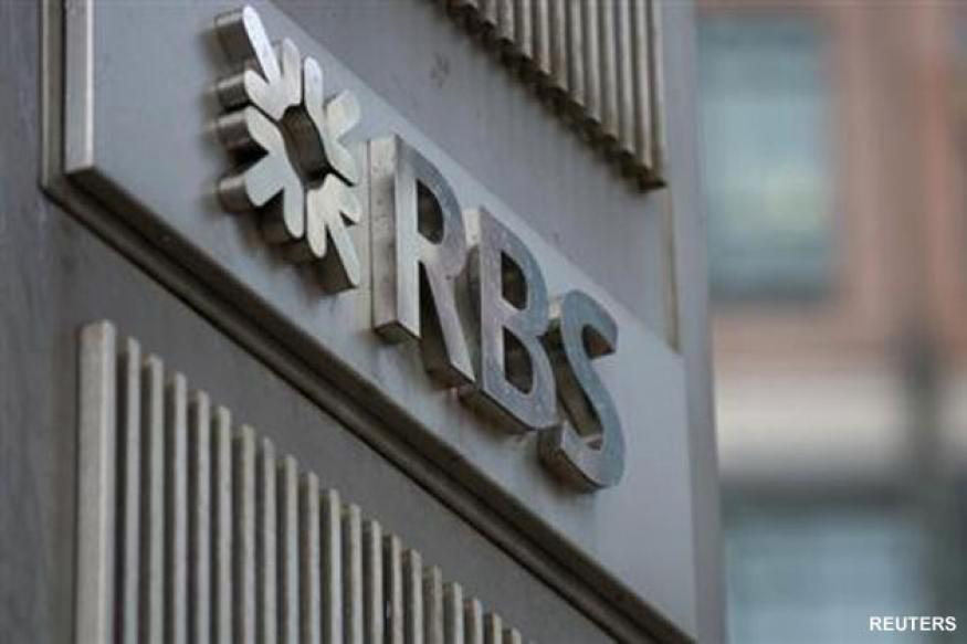 RBS India to cut jobs as it winds down its retail operations