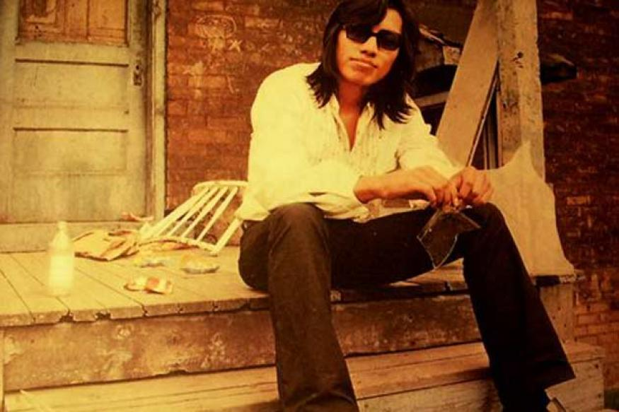 'Searching for Sugar Man' finds documentary prize at Oscars