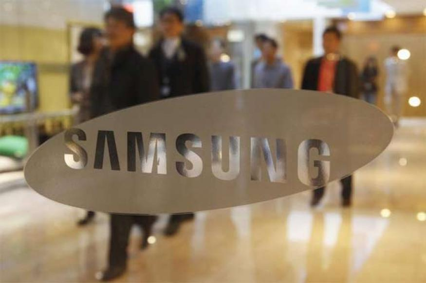 Samsung Galaxy S IV to be launched on March 14: Reports
