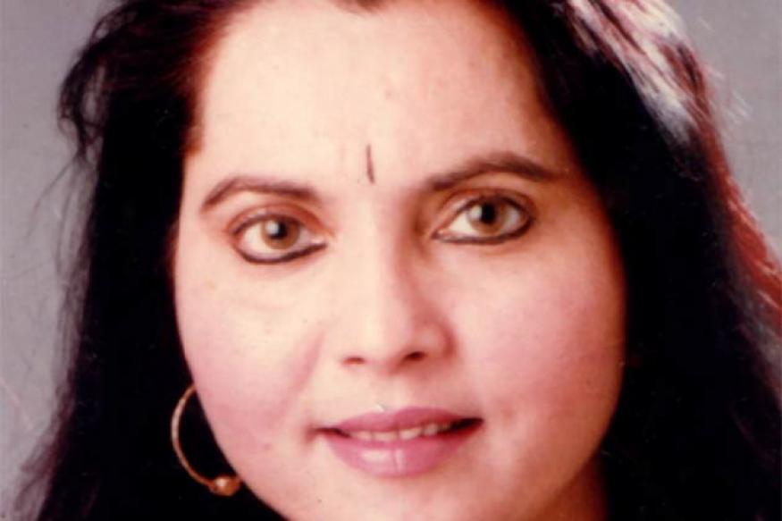 Who killed Jatin-Lalit's sister? Lalit speaks up