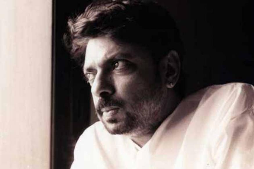 Wanted to make a film based on 'Saraswatichandra': Bhansali