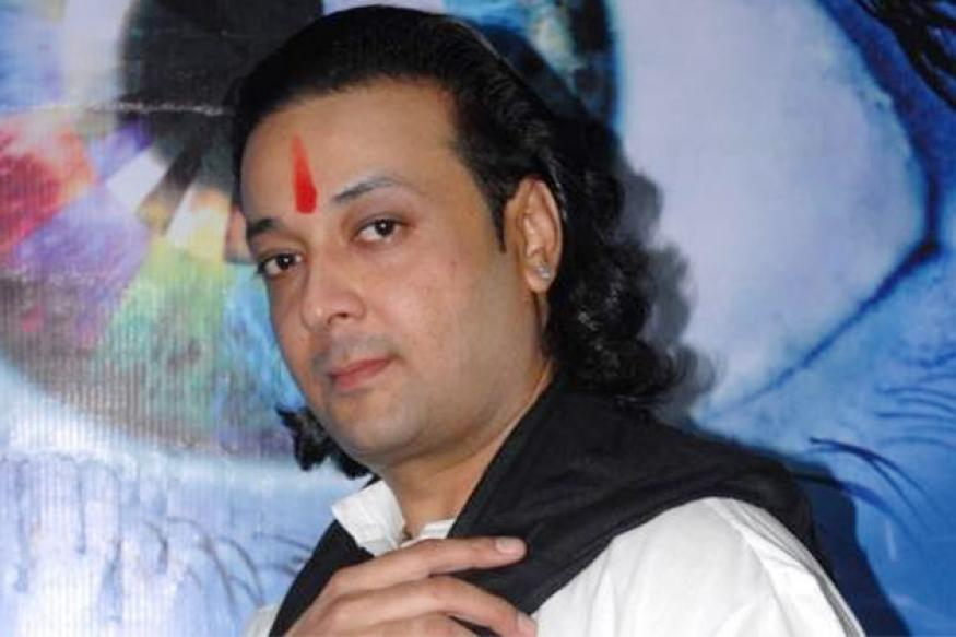 'Bigg Boss' inmate Santosh Shukla to feature in Salman's next film