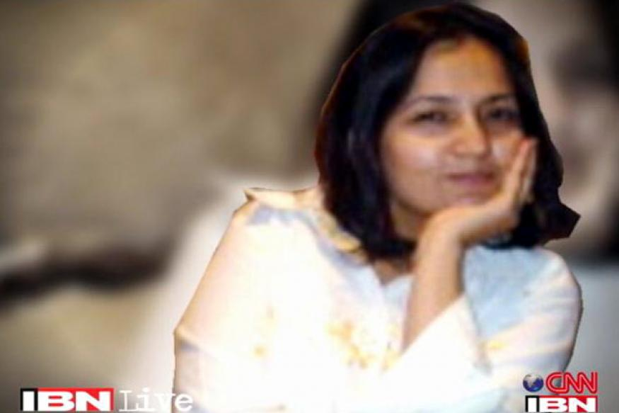 Shehla Masood murder: CBI may question BJP MLA