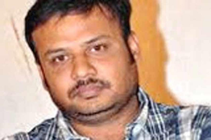 Tamil director Prabhu Solomon gives up production