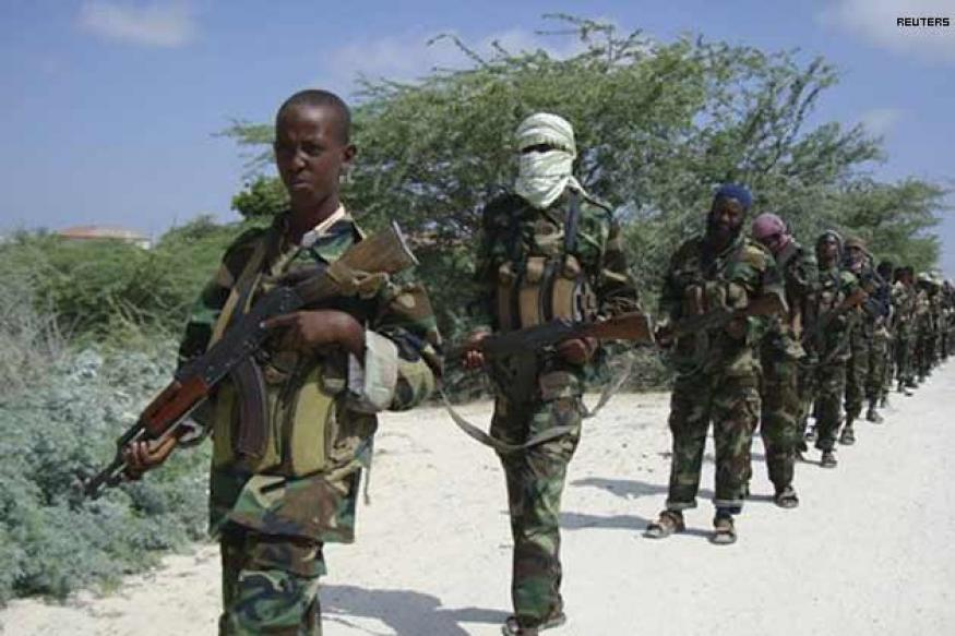 Pirates free 2 Indian sailors kidnapped off Nigerian coast
