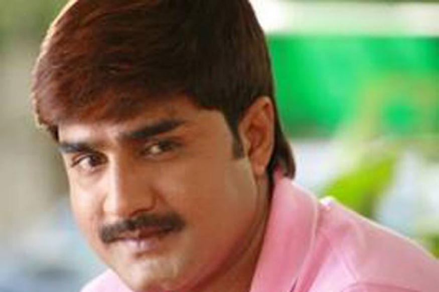 Telugu actor Srikanth's film to begin shoot in June