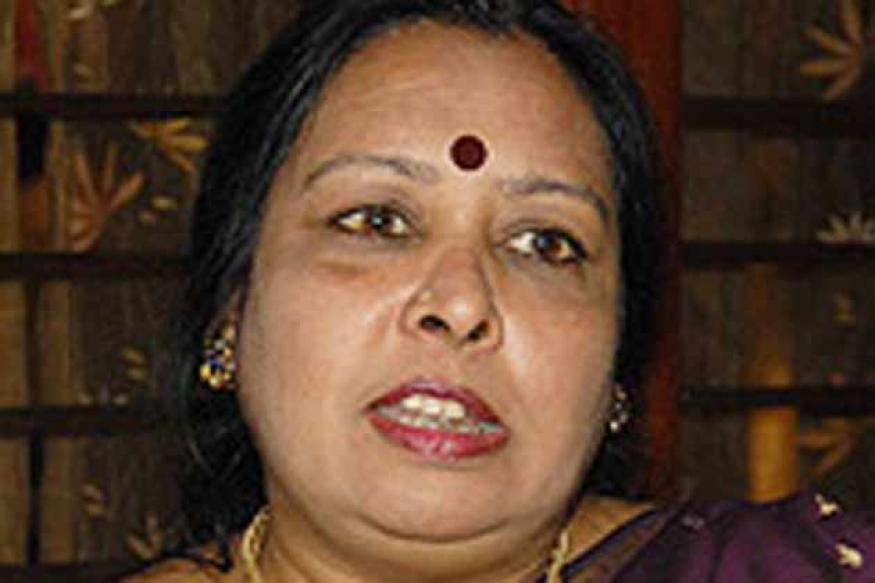 Singers Sujata-Sunitha to enter the Guinness Book