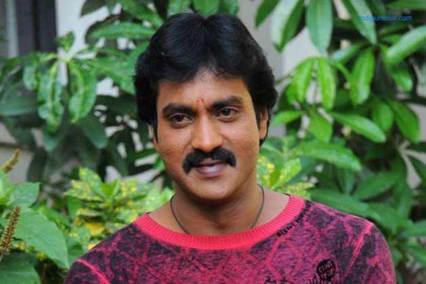 I'll never forget where I've come from: Telugu actor Sunil Varma