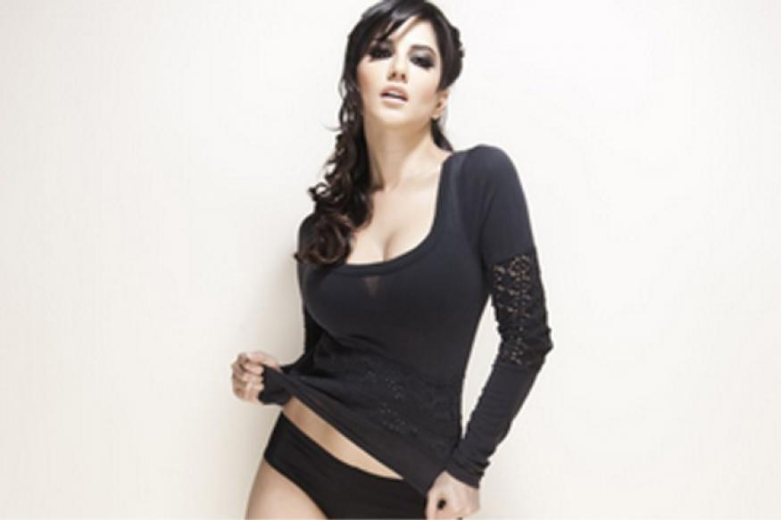 Sunny Leone calls KRK a liar over rape tweet