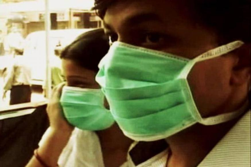 Symptoms of swine flu, 91 deaths in 2013