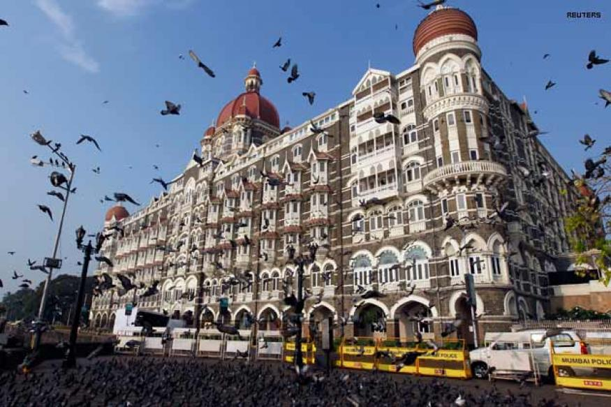 Indians consider Wi-Fi, free breakfast a must in hotels