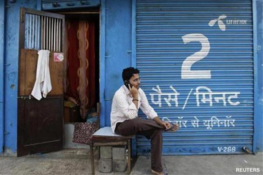 Telenor India unit to shut Mumbai operations