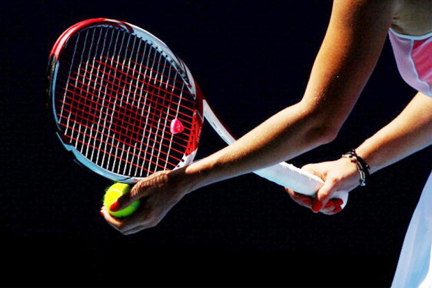 Fed Cup revises rules for dead matches