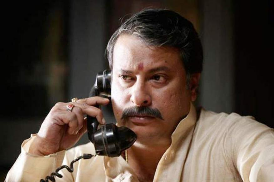 Director Tigmanshu Dhulia to act  in Ketan Mehta's next
