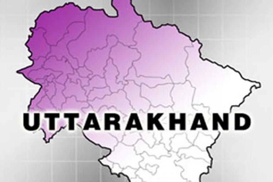 Snow avalanche kills one in Uttarakhand, three injured