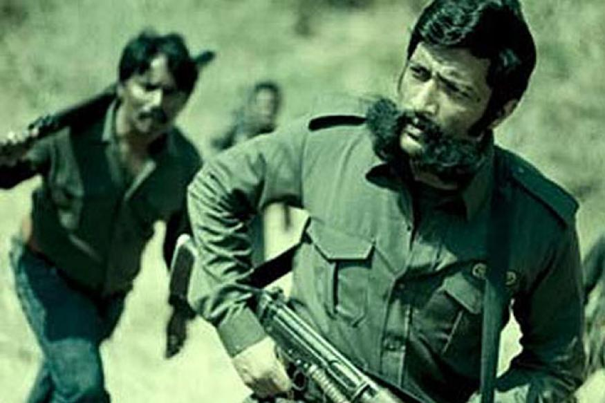 Veerappan's aides on death row to approach Supreme Court
