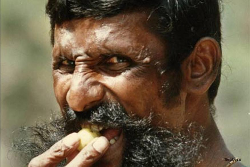 SC refuses to hear Veerappan associates' plea against death penalty