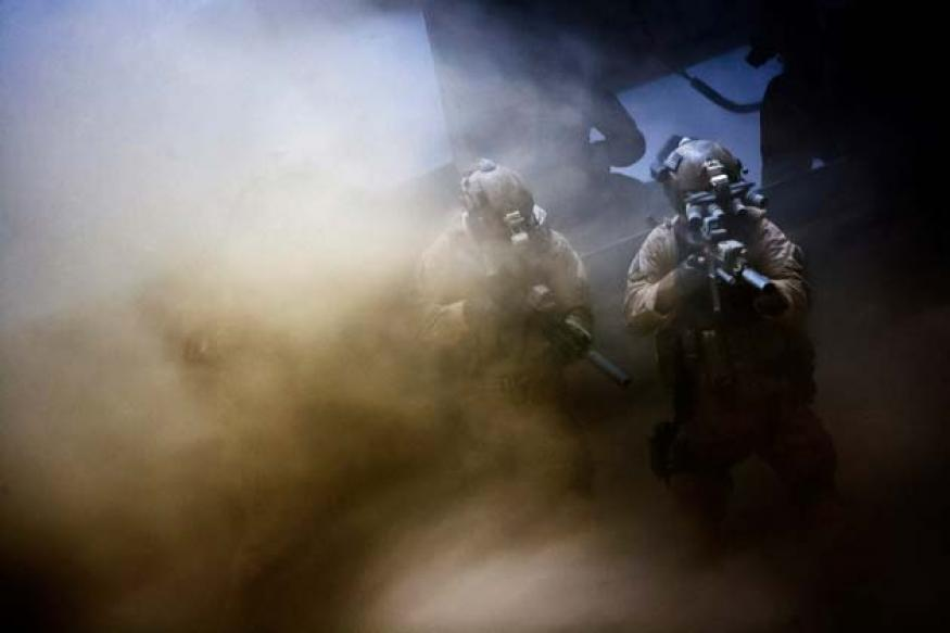 Friday Release 'Zero Dark Thirty': What to expect