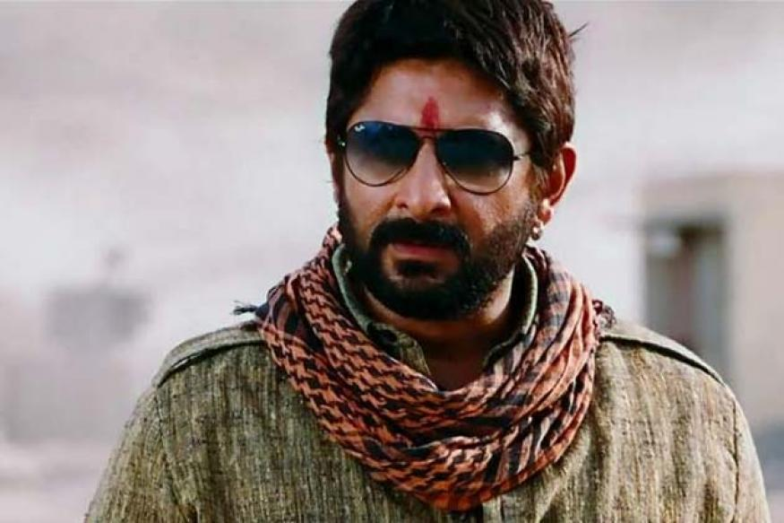 Audience is aam junta, says Zila Ghaziabad director