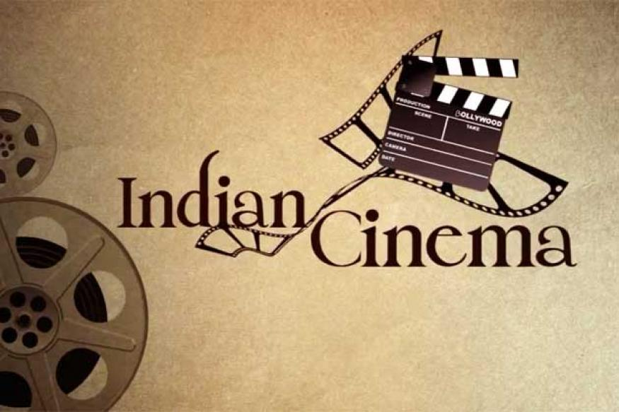 100 Years of Indian Cinema: The founding fathers
