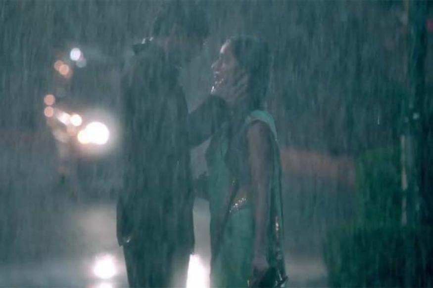 'Aashiqui 2' trailer: Shraddha, Aditya's intense romance
