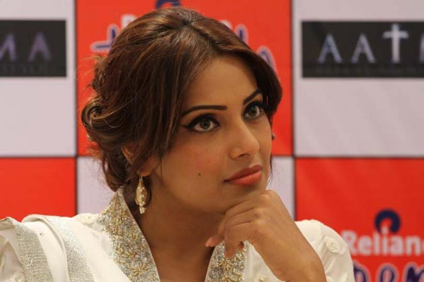 Bipasha: Media is more worried about my marriage than my own mother