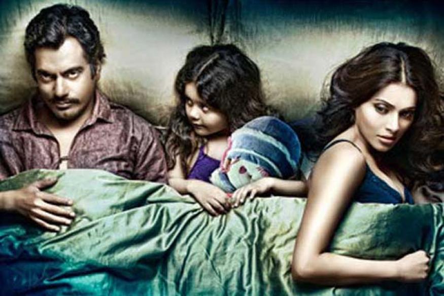 'Aatma' Tweet Review: First day, first show
