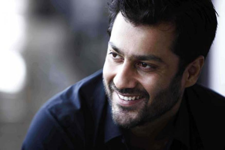 I am a slave to the script and I do as it commands: 'Kai Po Che' director Abhishek Kapoor