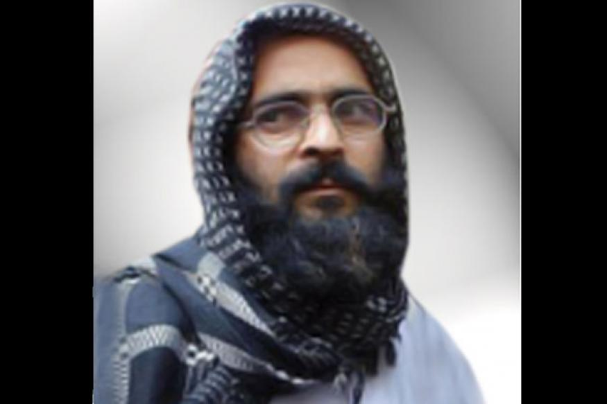 Tihar officials refuse RTI query on Afzal Guru