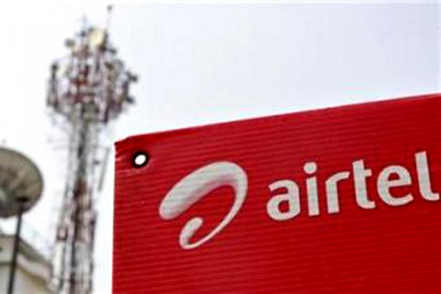 Airtel asked to stop 3G services in seven circles