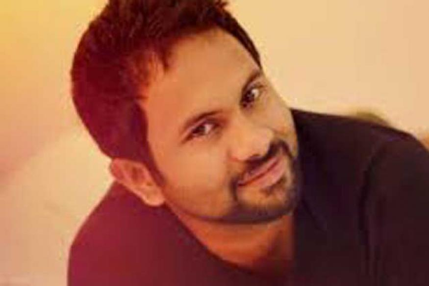 Actor Aju Varghese to star in  Santhosh's next