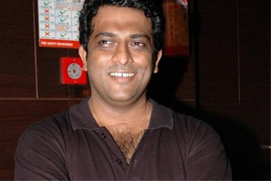 Kishore Kumar's biopic will start next year: Anurag Basu