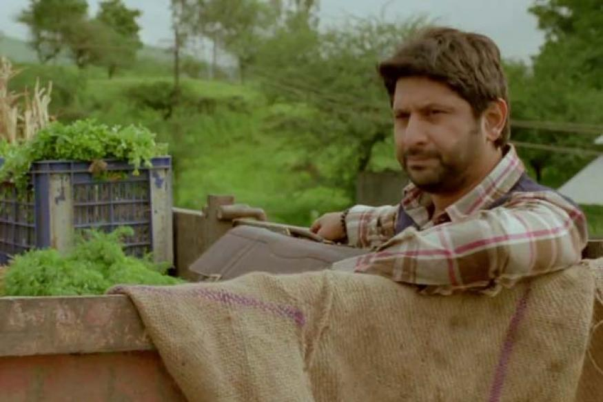 Arshad Warsi is a hugely underrated actor: Boman Irani