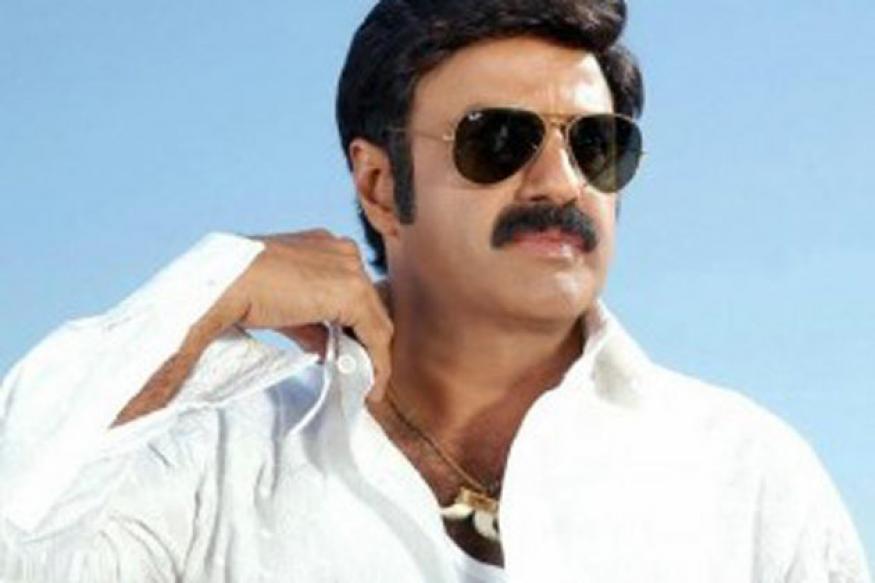 'Ruler':Telugu film shooting to start in May