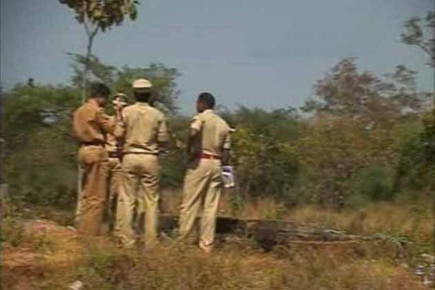 Bhandara case accused will be brought to book soon: RR Patil