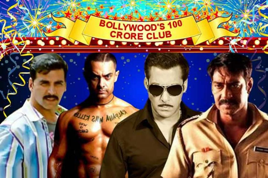 A Rs 1,000-crore film club soon? It's possible