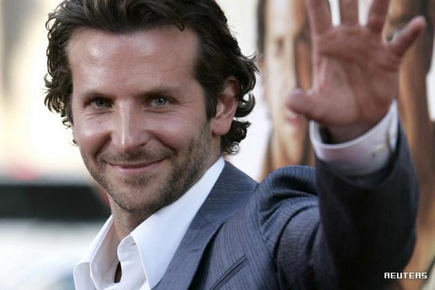 Bradley Cooper: I don't want to win an Oscar