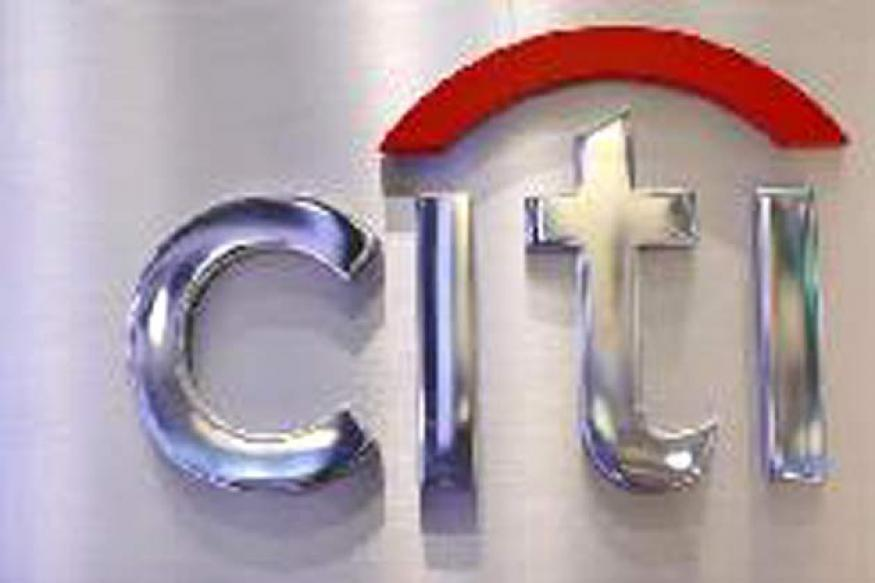 Citigroup agrees to pay $730 million to settle with investors