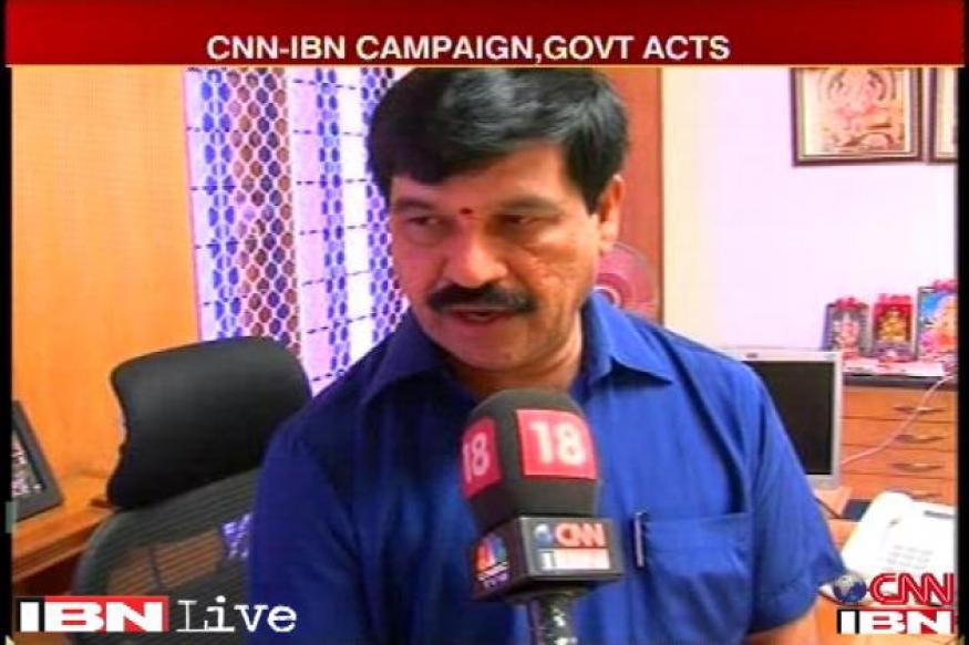 Medical negligence: Karnataka govt acts against hospital