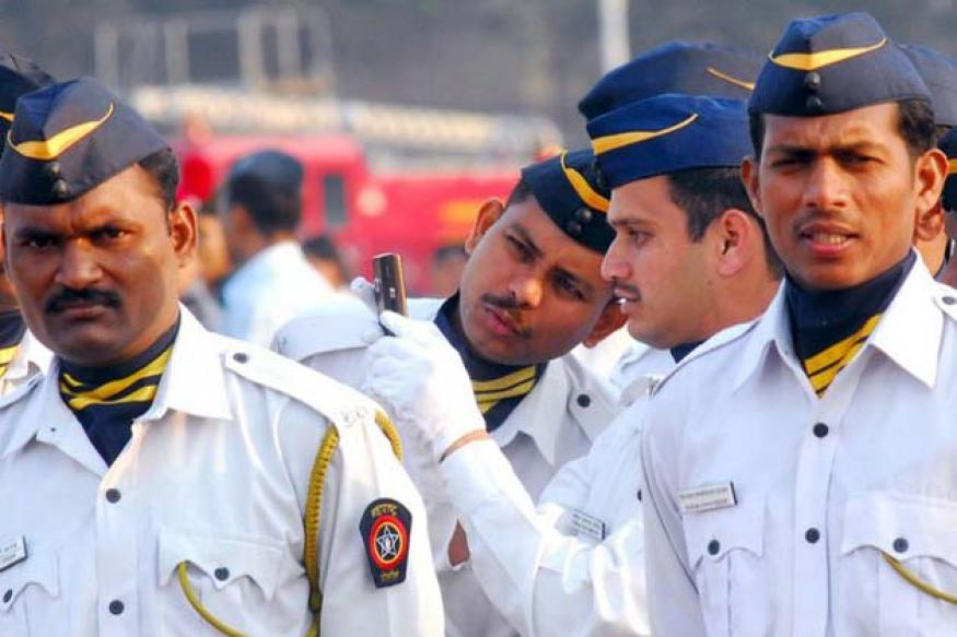 MLAs seek action against policemen who tried to arrest their colleagues