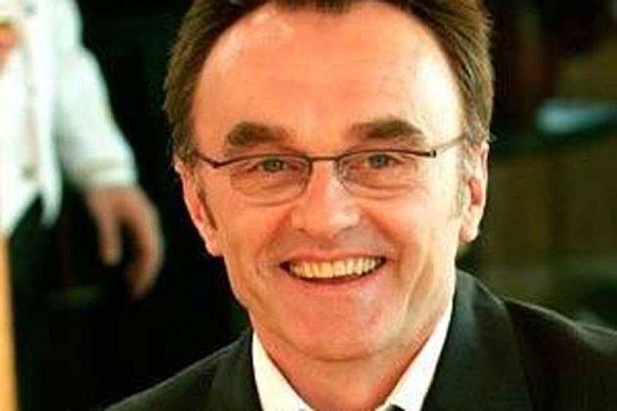 Why 'Slumdog' director Danny Boyle refused knighthood