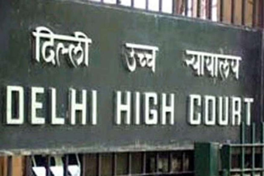 Delhi HC blast: Trial against Malik to begin
