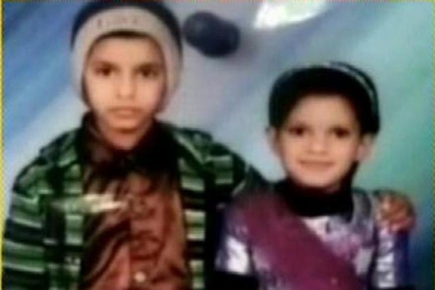 Delhi siblings murder: Fourth accused arrested