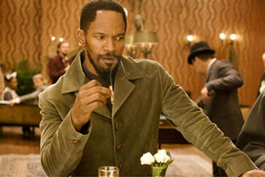 Friday Release 'Django Unchained': Is this Tarantino's best so far?